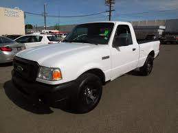 ford ranger in los angeles ca for sale used cars on buysellsearch