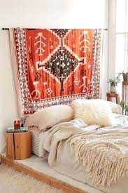 bedroom bohemian gypsy decor gypsy bedroom decorating ideas modern bohemian bedroom ideas creative designs ideas photos charming