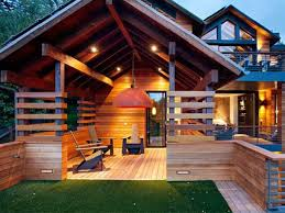 small modern home small hodern homes abr home amazing