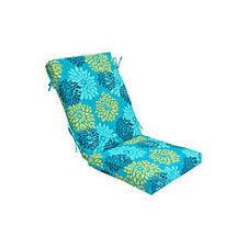 Patio Chair Cushions Kmart Outdoor Cushions Patio Cushions Kmart