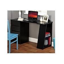 cheap kids computer desk ikea find kids computer desk ikea deals