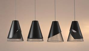 wire pendant light fixtures 50 unique kitchen pendant lights you can buy right now