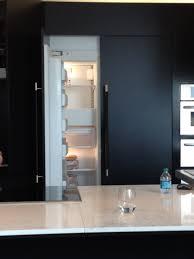 Kitchen Design Forum Inspiringkitchen Com Design Forum Jenn Air Appliances