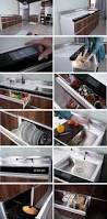 micro kitchen design trend recap dwell on design 2014 cozy u2022stylish u2022chic