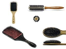 best hair brushes 8 hair brushes that won t disappoint mont bleu s beauty blog