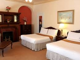 chambre chateau frontenac hôtel terrasse dufferin château de la terrasse hotels québec