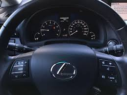 2010 lexus rx 350 used for sale used 2010 lexus rx 350 sport pkg for sale northshore auto mall