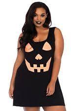Halloween Pumpkin Costume Adults Halloween Pumpkin Costumes Women Ebay