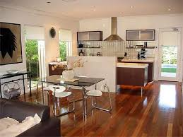Small Kitchen Living Room Design Ideas Open Kitchen Living Room Designs Wide Px 1024x600 1280x720