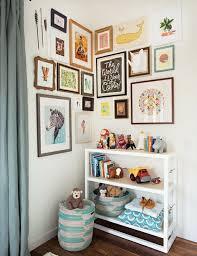 cadre chambre enfant cadres déco et chambre enfant la clé d une décoration bien