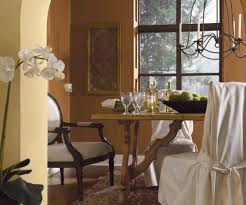 hgtv dining room paint colors dining room decor ideas and