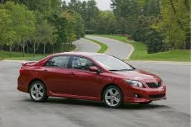 toyota corolla 2 door coupe 2010 chevrolet cobalt specs 2 door coupe lt w 1lt specifications