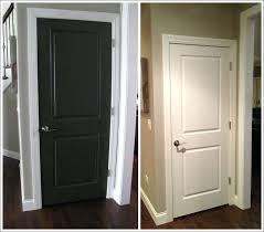 Prehung Interior Door Installation Installing Prehung Interior Doors Lowes Best Accessories Home 2017