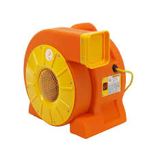 blower fan home depot air foxx blower fans portable fans the home depot