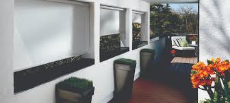 eco friendly east greenbush window coverings u2014 window coverings