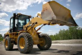 Truck Loader Resume Transport Training Centres Of Canada Heavy Equipment Truck Driving