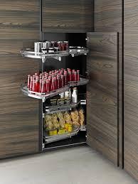 storage cabinets for kitchens storage cabinet for kitchen accessorized columns dada