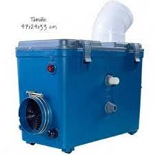 refroidir chambre de culture comment contrôler l humidité dans la chambre de culture