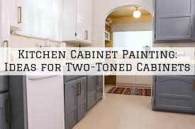 kitchen cabinet refinishing near me kitchen cabinet painting shelby twp ideas for two toned