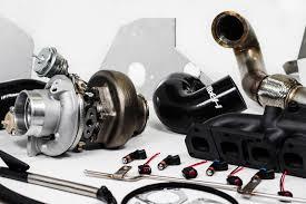 audi tt 3 2 supercharger vr6 turbo kits hpa motorsports inc
