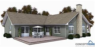 Cost To Build House by Lowest Cost To Build House Plans House Design Plans