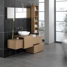 Modern Vanity Cabinets For Bathrooms Delighful Modern Bathroom Storage Cabinets White Vanity Cabinet