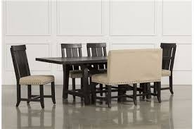 Dining Room Chairs And Benches Dining Room Sets To Fit Your Home Decor Living Spaces