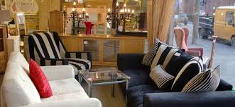 Second Hand Sofa by Quality Second Hand Sofas Hereo Sofa Inside Sofa And Chairs Second