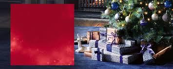 debenhams uk fashion beauty gifts furniture u0026 electricals