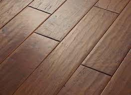 Top Engineered Wood Floors Engineering Wood Flooring Decoration Lofihistyle Engineering
