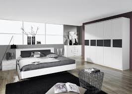chambre noir et blanc design chambre adulte noir et blanc great chambre et noir chambre