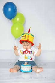 1st birthday for boys infant toddler boys 1st birthday colorful birthday boy theme