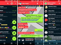 apk whatsapp whatsapp plus version 3 10 mod apk free
