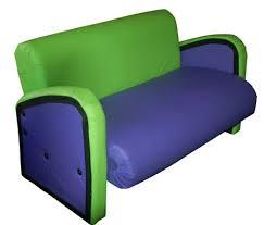home dzine craft ideas how to repair pleather vinyl sofa