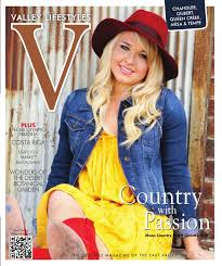 valley lifestyles magazine may 2014 by san joaquin magazine issuu