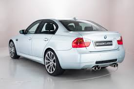 bmw m3 e90 saloon manual 2008 hexagon