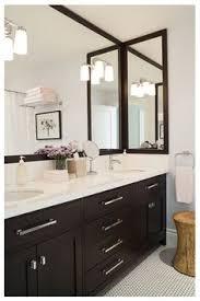 Highgate House  Brisbane Based Interior Designers And Decorators - Bathroom cabinet design