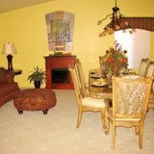 Carpeted Dining Room Photos Hgtv