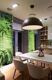Modern Apartment Pretty Design Select Modern Apartment By Tectus - Modern apartments design