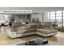 divani e divani belluno mobili ufficio usati a belluno arredo casa mobili usati a