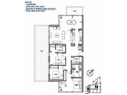 Burj Al Arab Floor Plans Al Majara Floor Plans Dubai Marina Property For Sale U0026 Rent