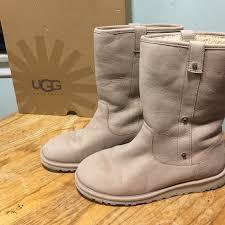 ugg s malindi boots black 61 ugg shoes ugg w malindi 1006645 w fawn from kristie s