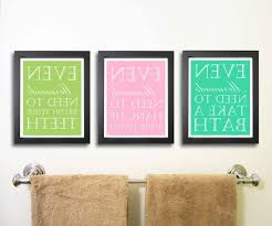 bathroom artwork ideas bathroom design amazing bathroom inside inspiring bathroom wall