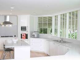 design your kitchen layout online free voluptuo us