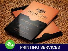 Full Color Business Card Printing 500 Custom 16pt Full Color Silk Business Cards Printing 16pt