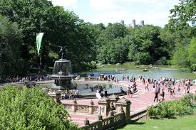 outstanding ideas to do with best things to do in spring in nyc from festivals to street fairs