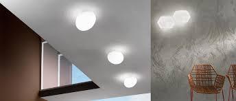 illuminazione bagno soffitto mensole caminetto ikea
