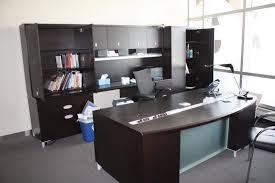 Design Innovative For Modern Design Office Furniture  Modern - Contemporary office furniture