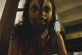 best horror movies on netflix for scary streaming thrillist