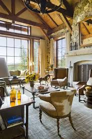 Discount Western Home Decor Rustic Western Interior Decorating